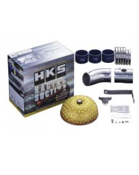 R33 HKS Racing Short Ram Suction Reloaded Kit