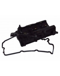 350z DE Super Auto OEM Replacement Valve Cover with Gasket, RLH