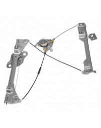 350z Dorman Front Right Driver Side Power Window Regulator without Motor