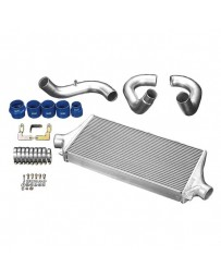 R33 HKS Intercooler Kit