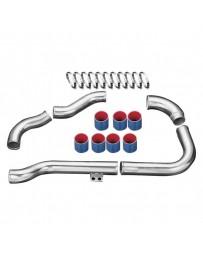 R33 HKS SPL Piping Kit