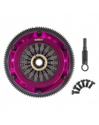 R33 EXEDY Stage 4 Racing Clutch Kit