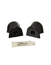 GT86 Energy Suspension Front Sway Bar Bushings Diameter 18mm