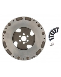 R32 EXEDY Chromoly Racing Flywheel