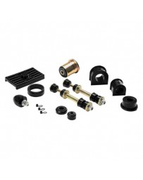 Toyota GT86 Hotchkis Front and Rear Sway Bar Bushings