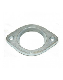 "Toyota GT86 AVO 3.0"" Cat Back Adaptor Flange"