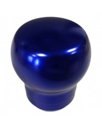 Toyota GT86 Torque Solution Blue Fat Head Shift Knob