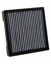 Toyota GT86 K&N Cabin Air Filter