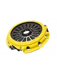370z ACT Heavy Duty Pressure Plate