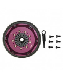 R32 EXEDY Stage 5 Racing Clutch Kit