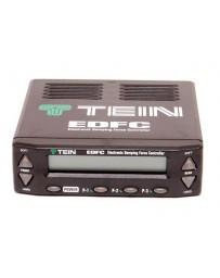 350z Tein EDFC Controller Kit