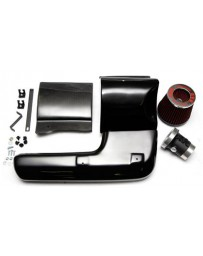 Toyota GT86 AVO Turboworld Cold Air Induction Kit