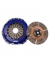 Toyota GT86 SPEC Stage 5 Clutch Kit