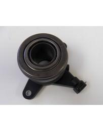 370z Nissan OEM Concentric Slave Cylinder