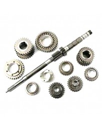 Toyota GT86 Cusco Transmission Gear Set