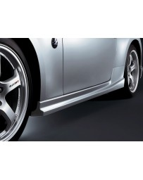 370z 2009-2014 Nismo S-Tune Side Skirts