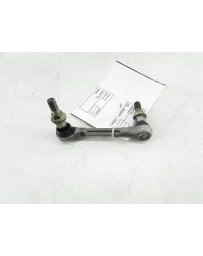 370z Nissan OEM Rear Stabilizer Bar Link RH