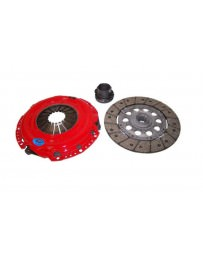 370z South Bend / DXD Racing Clutch Stage 3 Daily Clutch Kit