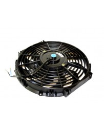 370z ISR Performance Electrical Radiator Fan - 12""
