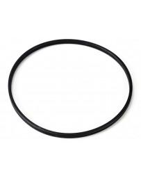 350z DE Nissan OEM MAF Sensor O-Ring