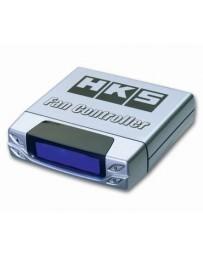 370z HKS Fan Controller - Universal
