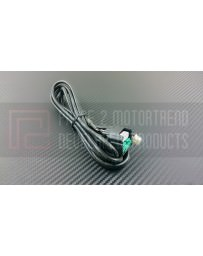 "370z Sgear SG38003-O Oil Pressure Sensor Harness, 80"" Length"