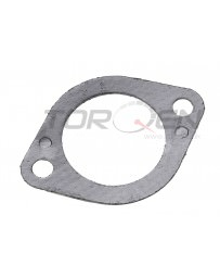 350z Berk Technology BT1406 Y-Pipe to Catalytic Converter Gasket