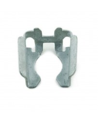 350z Nissan OEM Injector Clamp Clip