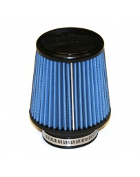 370z Injen Replacement Filter Element