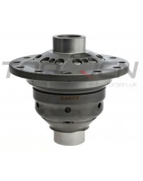 370z Quaife LSD Viscous Differential ATB Helical Replacment - Manual Transmission
