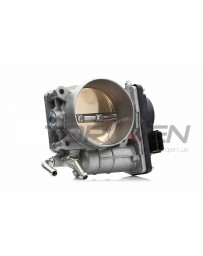 350z DE NWP Engineering 75mm Big Bore Throttle Body Kit