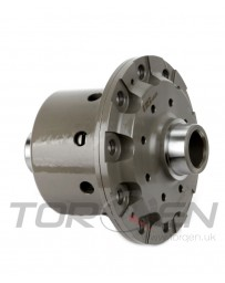 350z HR OS Giken Limited Slip Differential LSD, Auto Transmission AT