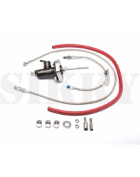 350z Sikky Master Cylinder Conversion Kit