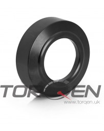 350z HR Z Speed Performance ZSP HD Bearing Sleeve for OS Giken Twin / Triple Disc Clutch