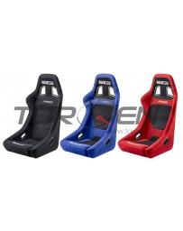 370z Sparco Street Seat, F200