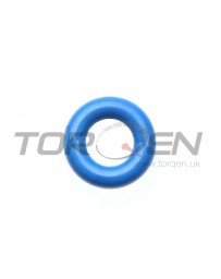 350z DE Nissan OEM Fuel Injector O-Ring, Upper