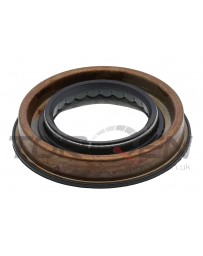 350z Nissan OEM Front Differential Oil Seal