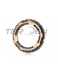 370z Nissan OEM Synchronizer Baulk Gear Ring, 4th Gear