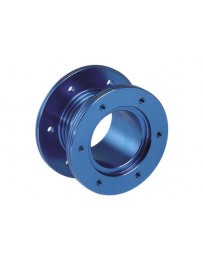 "370z Sparco 2"" (50mm) Steering Wheel Spacer"