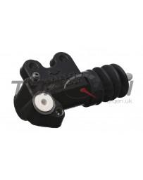 350z DE Nissan OEM Clutch Slave Cylinder 03-04