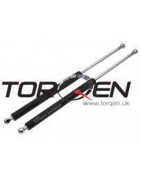 Z1 MOTORSPORTS - TORQEN