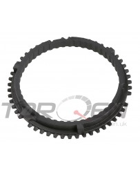 350z Nissan OEM Ring - Syncro Baulk 4th Gear 2003