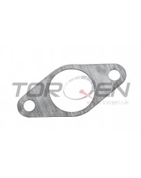 350z Nissan OEM Clutch Master Packing Gasket