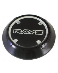 370z Rays Gram Lights WR Center Cap
