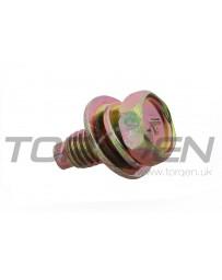 350z Nissan OEM Transmission Cover Bolt