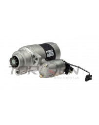 350z HR Nissan OEM Remanufactured Starter Assembly