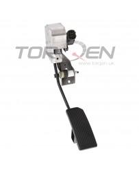 350z Nissan OEM Accelerator Pedal Position Sensor Assembly