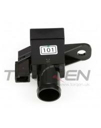 350z Nissan OEM In-car Ambient Temperature Sensor