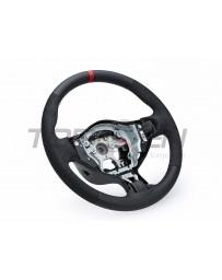 370z Nissan OEM Nismo Steering Wheel