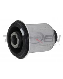 350z Nismo Front Upper A-Arm Bushing